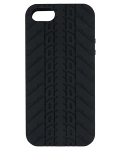 Kink Lyra Tyre iPhone 5 Case