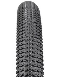 Kenda Kompact Wire Tyre