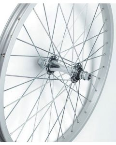 DiamondBack Alex Front Wheel