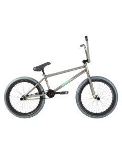 Fit Begin FC 2019 BMX Bike