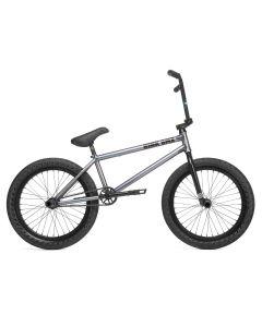 Kink Williams 2020 BMX Bike