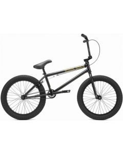 Kink Gap 2021 Bike
