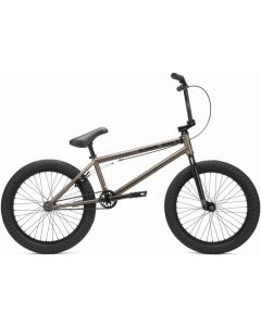 Kink Gap XL 2021 Bike