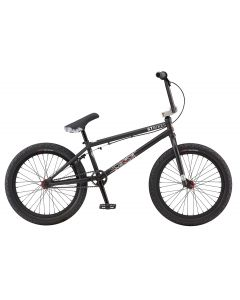GT Team Brian Kachinsky 2019 BMX Bike