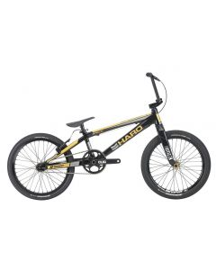 Haro Blackout XXL Race 2019 BMX Bike