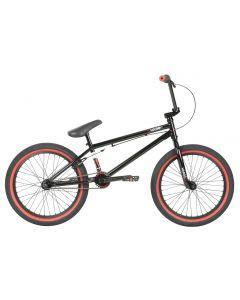 Haro Boulevard 2019 BMX Bike