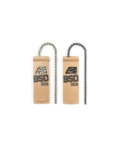 BSD 1991 Half Link Chain
