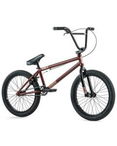 Fiend Embryo Type O 2017 BMX Bike