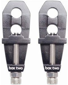 Box Two BMX Chain Tensioner Axle