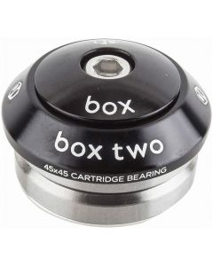Box Two Integrated 45/45 1-Inch Headset