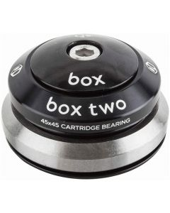 Box Two Tapered Integrated Headset