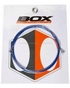 Box Nano Brake Inner Barrel
