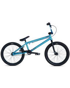 Stolen Heist BMX Bike