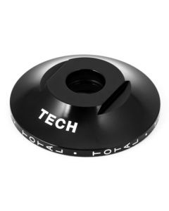 TotalBMX Tech Front Hub Guard