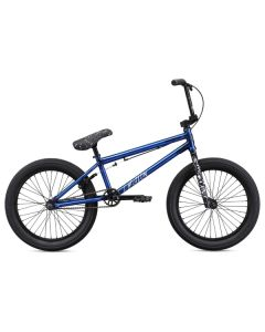 Mongoose Legion L80 2018 BMX Bike