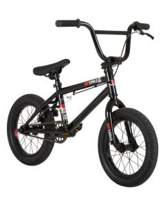 Haro Frontside 12-Inch 2018 BMX Bike