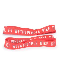 WeThePeople Nylon Rim Tape