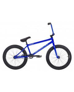 Subrosa Arum Freecoaster 2018 BMX Bike