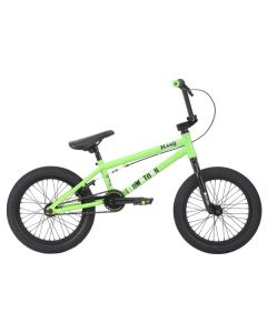 Haro Downtown 16 Inch 2018 BMX Bike