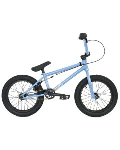 Fly Neo 16-inch 2017 BMX Bike