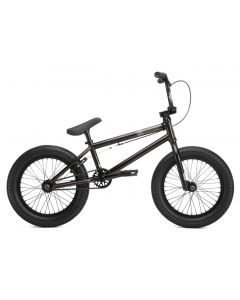 Kink Carve 16-inch 2019 BMX Bike