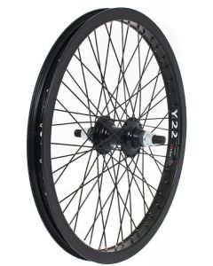DiamondBack Alex Y22 Rear Wheel