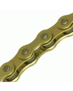KMC Z510 1/3 Speed Chain