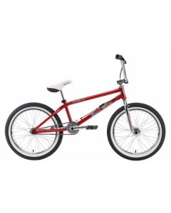 Haro Mirra Tribute 2018 BMX Bike