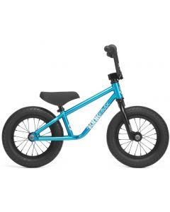 Kink Coast 12-Inch 2020 Balance Bike