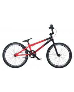 Radio Cobalt Expert Race 2019 BMX Bike