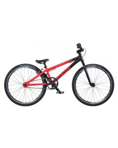 Radio Cobalt Mini Race 2019 BMX Bike