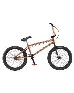 GT Team Comp Dan Conway 2019 BMX Bike