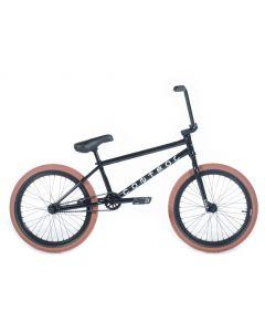 Cult Control 2019 BMX Bike