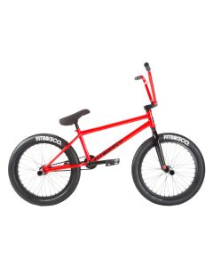 Fit Corriere FC 2019 BMX Bike