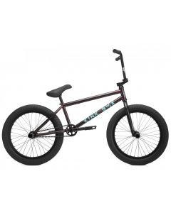 Kink Crook 2019 BMX Bike