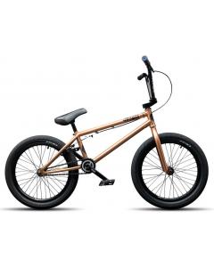Stranger Crux 2019 Bike