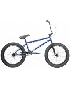 Cult Devotion 2020 BMX Bike