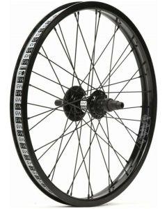 Cult Crew Match V2 Rear Wheel