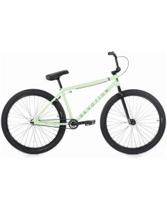 Cult Devotion 26-Inch 2020 BMX Bike