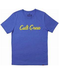Cult Foley T-Shirt
