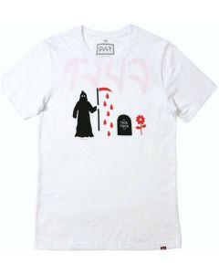 Cult Hawk T-Shirt