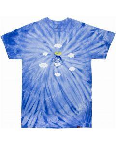 Cult Heaven Top T-Shirt