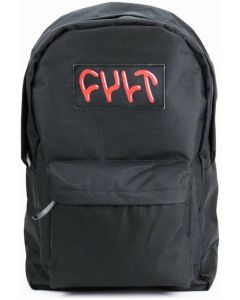 Cult Power Backpack