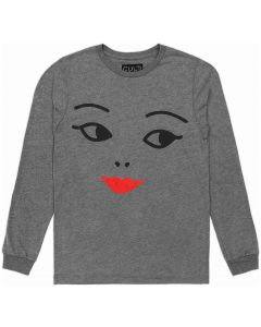Cult She's So Cold Long Sleeve T-Shirt