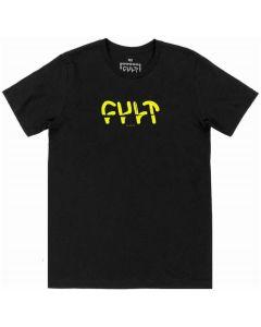 Cult Sicko T-Shirt
