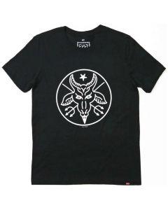 Cult Walsh T-Shirt