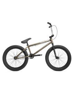 Kink Curb 2019 BMX Bike