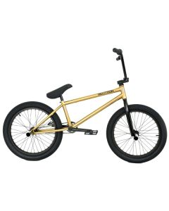 Fly Neutron 2017 BMX Bike