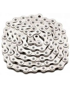 Primo 510 Chain