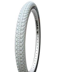 Halo Twin Rail 20-Inch BMX Tyre